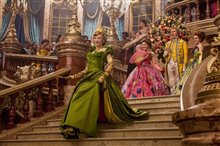 Cinderella Photo 19
