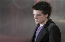 Cirque Du Freak: The Vampire's Assistant Photo 3