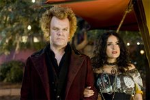 Cirque Du Freak: The Vampire's Assistant Photo 7