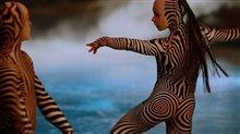 Cirque du Soleil: Worlds Away  Photo 7