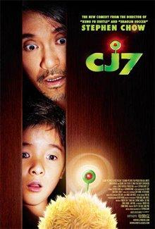 CJ7 Photo 20