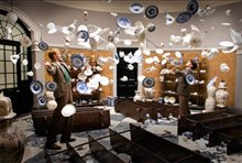 Cloud Atlas Photo 9