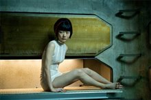 Cloud Atlas Photo 63