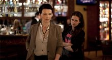 Clouds of Sils Maria Photo 5