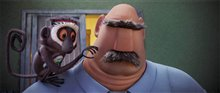 Cloudy with a Chance of Meatballs Photo 25