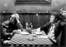 Coffee and Cigarettes Photo 2 - Large