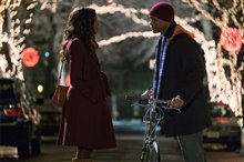 Collateral Beauty Photo 11