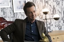 Collateral Beauty Photo 21