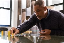 Collateral Beauty Photo 25