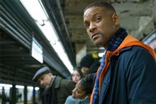 Collateral Beauty Photo 27