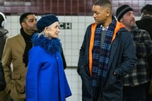 Collateral Beauty Photo 33