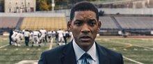Concussion Photo 1