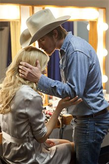 Country Strong Photo 29