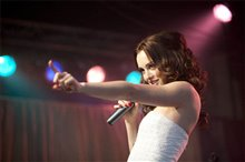 Country Strong Photo 12