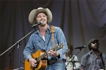 Country Strong Photo 13