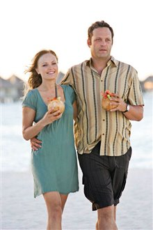 Couples Retreat Photo 38 - Large