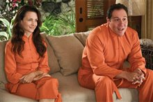 Couples Retreat Photo 19