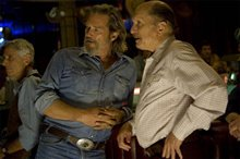Crazy Heart Photo 5