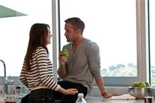 Crazy, Stupid, Love. Photo 4