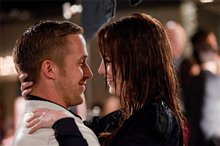 Crazy, Stupid, Love. Photo 11