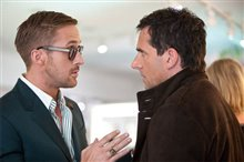 Crazy, Stupid, Love. Photo 17