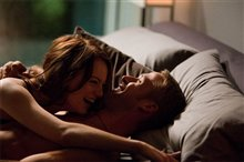 Crazy, Stupid, Love. Photo 34