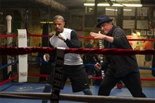 Creed Photo 1