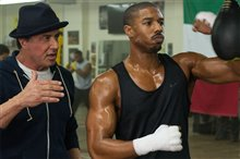 Creed Photo 7