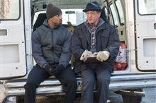 Creed Photo 19