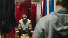 Creed Photo 34