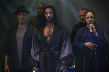 Creed II Photo 7