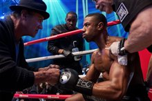 Creed II Photo 11
