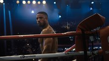 Creed II Photo 29