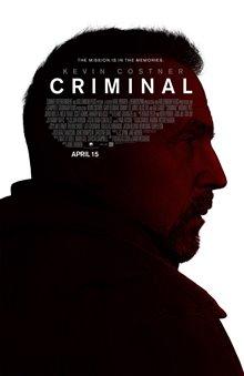 Criminal Photo 8