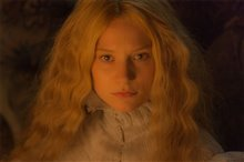 Crimson Peak Photo 11
