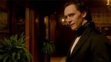 Crimson Peak Photo 13