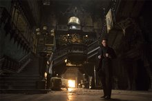 Crimson Peak Photo 17