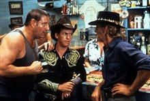 Crocodile Dundee Photo 2 - Large