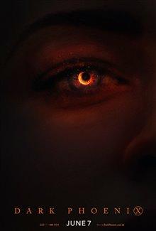 Dark Phoenix Photo 13