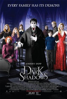 Dark Shadows Photo 24 - Large