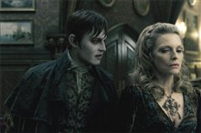 Dark Shadows Photo 2