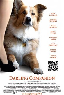 Darling Companion Photo 11 - Large