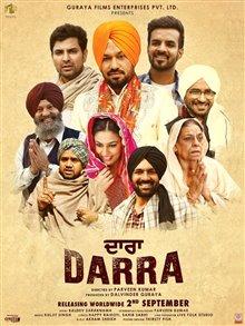 Darra Photo 1