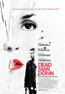 Dead Man Down Photo 13 - Large