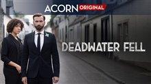 Deadwater Fell (Acorn TV) Photo 7