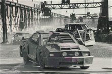 Death Race Photo 10