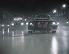 Death Race Photo 35
