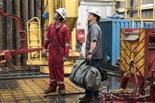 Deepwater Horizon Photo 3