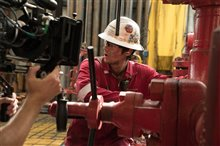 Deepwater Horizon Photo 9
