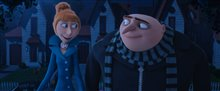 Despicable Me 3 Photo 6